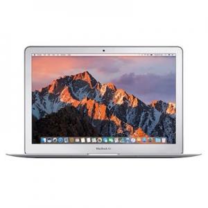 Reparation af Macbook Air