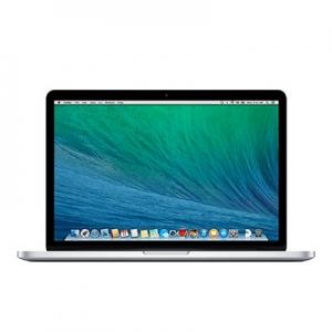 Reparation af Macbook Pro