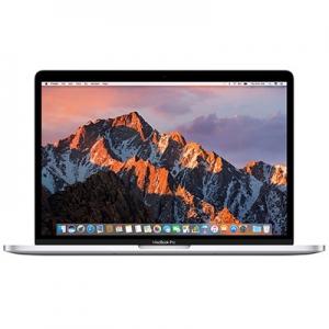 Reparation af Macbook