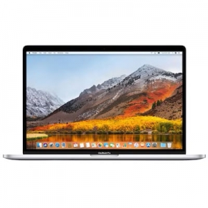 Reparation af MacBook Pro Retina
