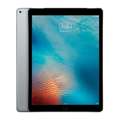 Reparation af iPad