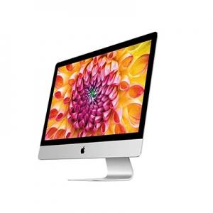 Reparation af iMac